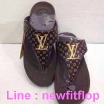 รองเท้า Fitflop   2014  No.F1015