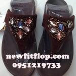 รองเท้า Fitflop  No.F0745