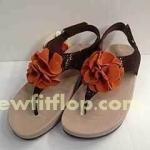 รองเท้า Fitflop No.F0347