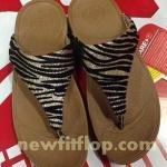 รองเท้า Fitflop  No.F0399