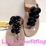 รองเท้า Fitflop   2014  No.F1005