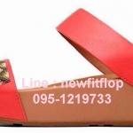 รองเท้า Fitflop 2014 No.F0992