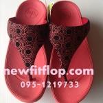 รองเท้า Fitflop  No.F0405