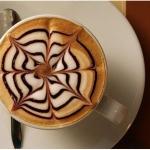 สำหรับคนที่ชอบดื่มกาแฟ