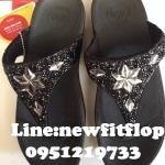 รองเท้า Fitflop No.F0828