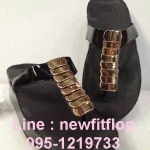 รองเท้า Fitflop 2014 No.F0971