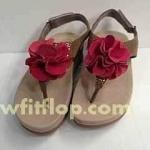 รองเท้า Fitflop  No.F0348