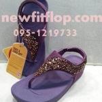 รองเท้า Fitflop   No.F0639