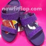 รองเท้า Fitflop No.F0505