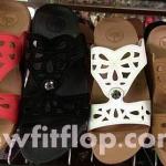 รองเท้า Fitflop  No.F0478