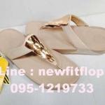 รองเท้า Fitflop   2014  No.F1070