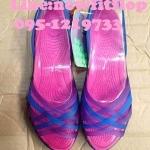 รองเท้า Cross No.CR050