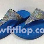 รองเท้า Fitflop No.F0417