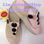 รองเท้า Fitflop 2014 No.F0864