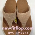 รองเท้า Fitflop  No.F0419