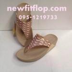 รองเท้า Fitflop  No.F0427