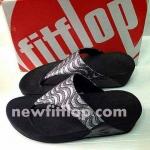 รองเท้า Fitflop  No.F0429