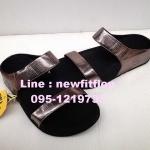 รองเท้า Fitflop   2014  No.F1075