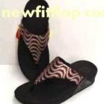 รองเท้า Fitflop No.F0430