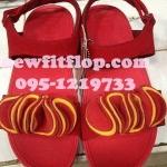 รองเท้า Fitflop No.F0697