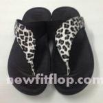 รองเท้า Fitflop  No.F0440