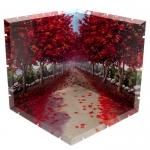 Pre-order Dioramansion 150: Autumn Trees