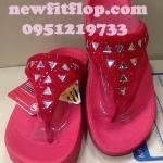 รองเท้า Fitflop  No.F0751