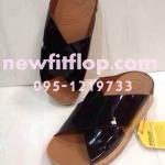รองเท้า Fitflop No.F0618