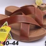 รองเท้าแฟชั่น fitflop ไซส์ 36-44