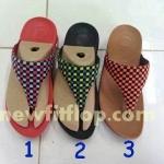 รองเท้า Fitflop No.F0453