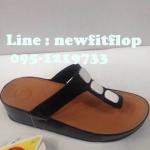 รองเท้า Fitflop 2014 No.F0938