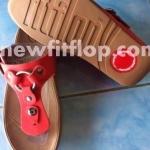 รองเท้า Fitflop  No.F0488