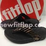 รองเท้า Fitflop  No.F0396