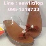 รองเท้า Fitflop   2014  No.F1066