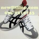 รองเท้า Onitsuka No.O003