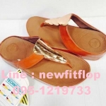 รองเท้า Fitflop   2014  No.F1069
