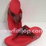 รองเท้า Fitflop  No.F0447