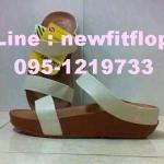 รองเท้า Fitflop 2014 No.F1077