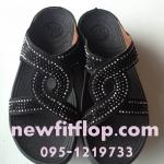 รองเท้า Fitflop  No.F0324