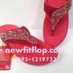 รองเท้า Fitflop  No.F0552