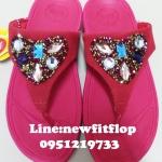 รองเท้า Fitflop  No.F0767