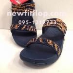 รองเท้า Fitflop No.F0577