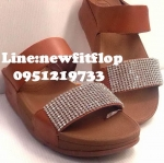 รองเท้า Fitflop No.F0848