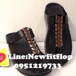 รองเท้า Fitflop No.F0844