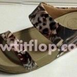 รองเท้า Fitflop No.F0470