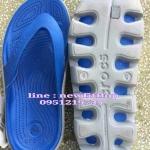 รองเท้า Cross ไซส์ 37-44 No.CR021