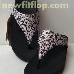 รองเท้า Fitflop  No.F0388