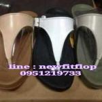 รองเท้า Fitflop 2014 No.F1161