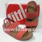 รองเท้า Fitflop Ollo No.F0162