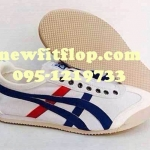 รองเท้า Onitsuka  No.O080